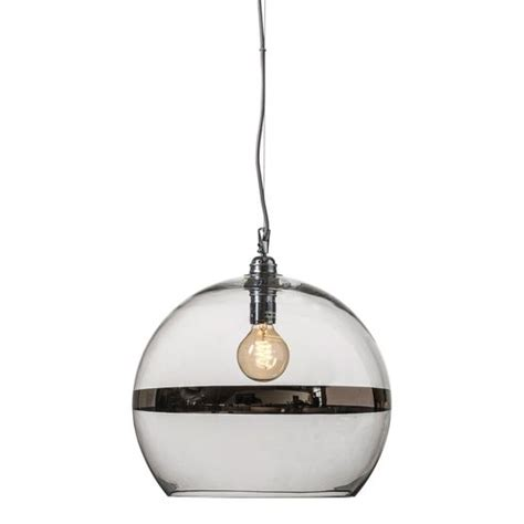 Pendant Lighting Perth Modern Pendants Ceiling Lights In Perth Osborne Park Wa Australia