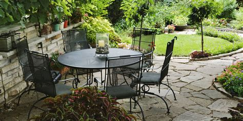Easy Lay Patio by How Easy Is It To Lay A Patio