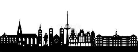 Sticker Drucken Potsdam by Bilder Und Videos Suchen Wandtattoo