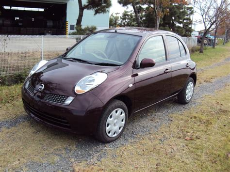 nissan micra for sale usa nissan march 12s 2010 used for sale nissan micra