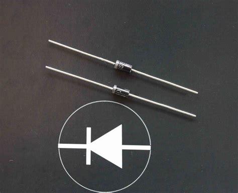 schottky diodes bridge schottky diode bridge 28 images stps5l60 stmicroelectronics datasheet taiwan schottky