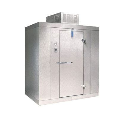 walk in refrigerator prices canada custom walk in refrigration wcbm abm restaurant equipment