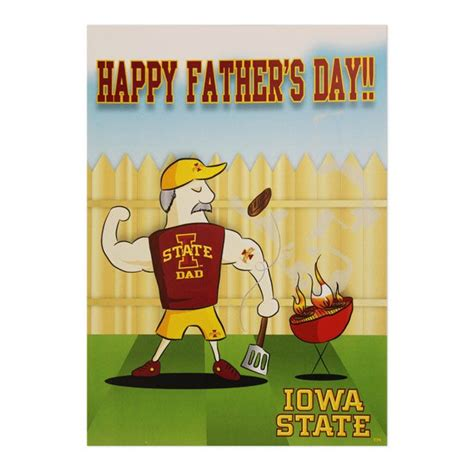 larry s photo a day iowa s state flower 17 best images about father s day gift ideas on pinterest