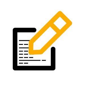 technical writer description hire a technical writer technical writer description
