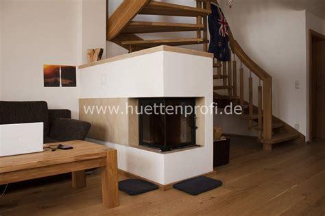 Wohnung Suchen Zur Miete by Wohnung Miete Skigebiet H 252 Ttenprofi