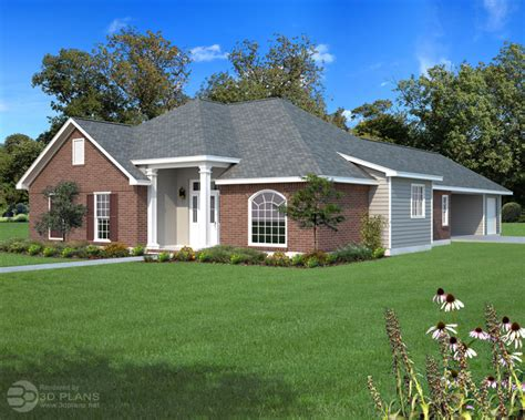 home design baton rouge plan detail custom home designs baton rouge la