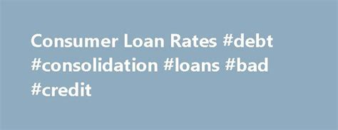 17 best ideas about collateral loans on