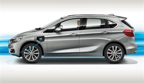 Bmw Active Tourer 2020 by 2020 Bmw 225xe Active Tourer Redesign And Engine New