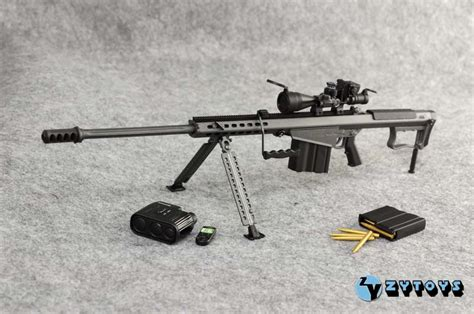 Tshirt Sniper M40a5 shooting shooting accessories hunting accessories rifle