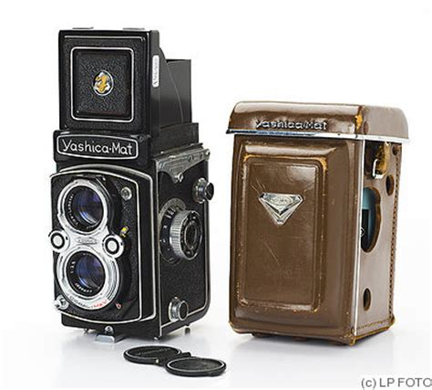 yashica value yashica yashica mat price guide estimate a value