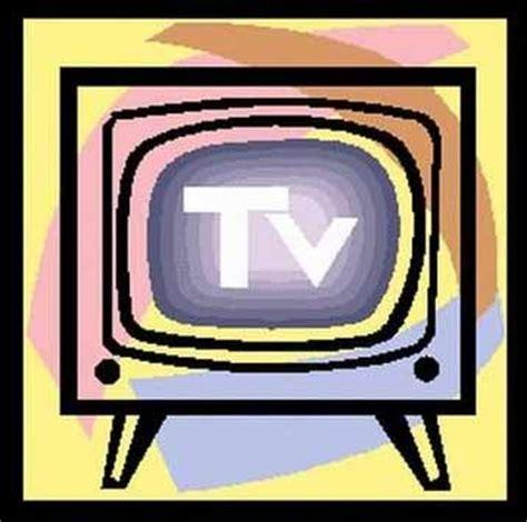 eminem film e programmi televisivi ora in tv i programmi televisivi di oggi televisione