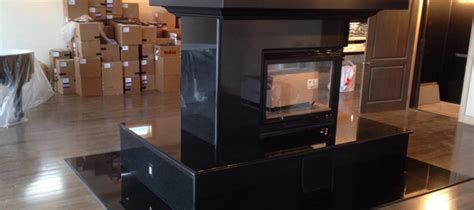 already looks the best fireplace repair bergen county nj