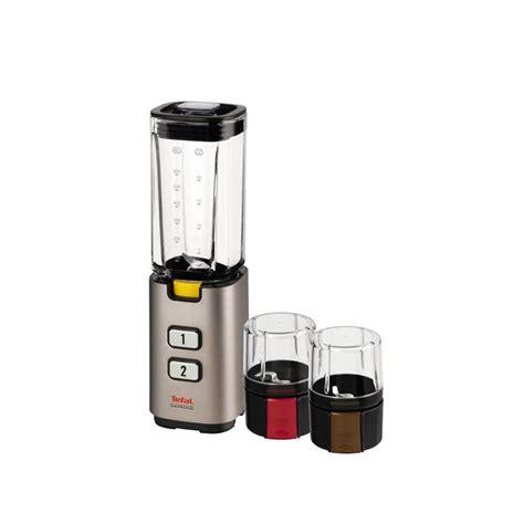 Mixer Tefal stoln 237 mix 233 r tefal click and taste bl142a38 kasa cz