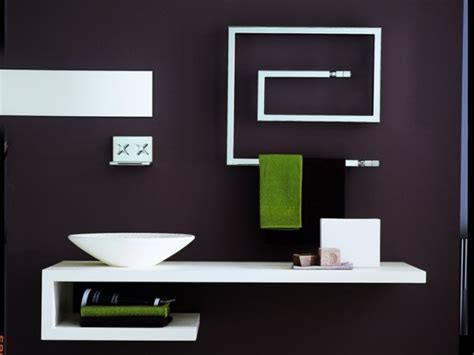 Modern Bathroom Heating Modern Bathroom Inspiration