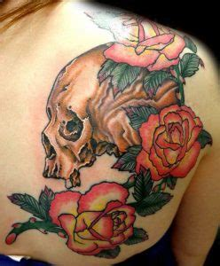 best tattoo shops in phoenix best artists in top shops studios