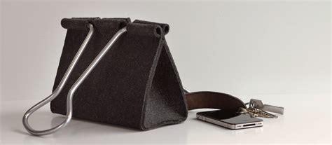 clip bag bristol