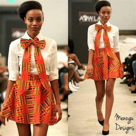 latest ankara in nigeria pictures of latest ankara styles osa s eye opinions