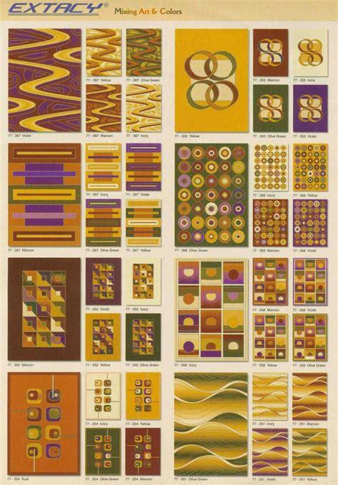 Karpet Permadani Merk Paradise aneka karpet