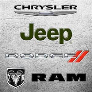 Dodge Ram Logo History Dodge Viper Logo History 2017 2018 Best Car Reviews