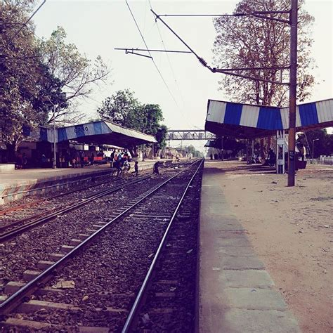 boat service center jharkhand bano railway station home facebook