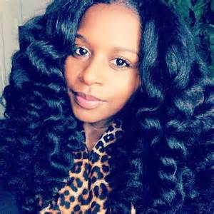mahoganycurls hair type 20 natural hair bloggers you should follow on instagram