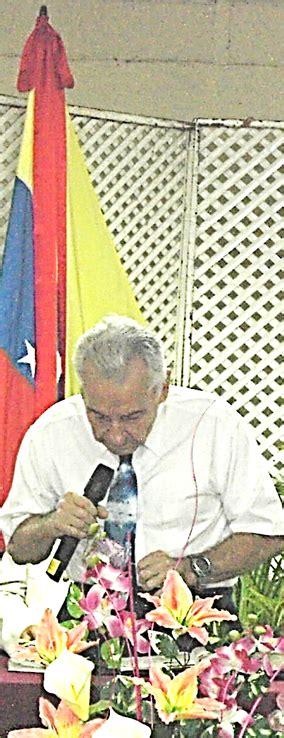 predicaciones de yiye avila somosredimidosproducciones gt blog ministerial