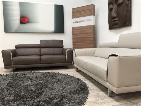 Sofa Area voted number one sofa and furniture store in the manchester area furnimax news