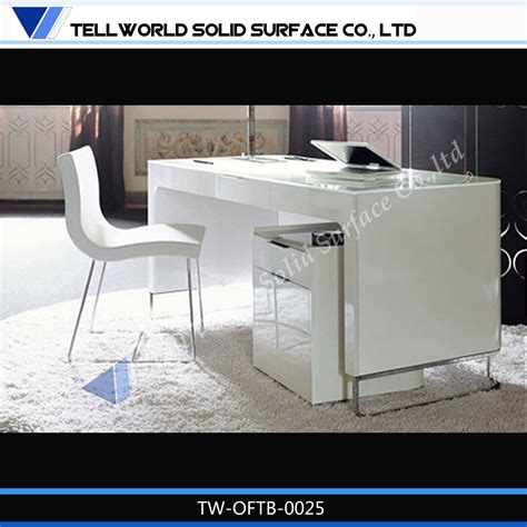 corian office table china marble solid surface office furniture executive