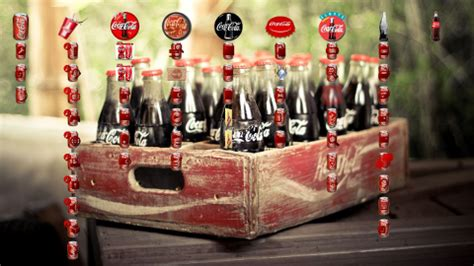 theme line coca cola th 232 me coca cola sur ps3 jvl