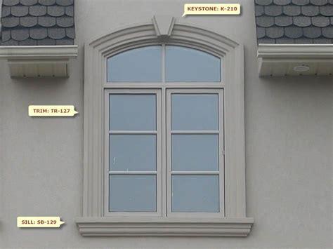 cornisas ventanas window design w 57 cantera ventanas dise 241 o ventanas