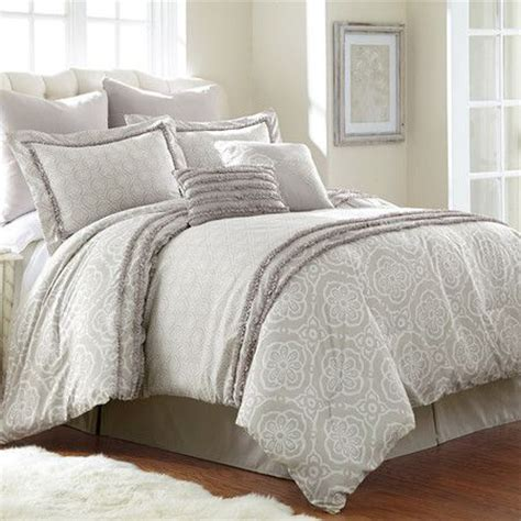 joss and main bedding 8 piece cecelia comforter set alexandra pinterest