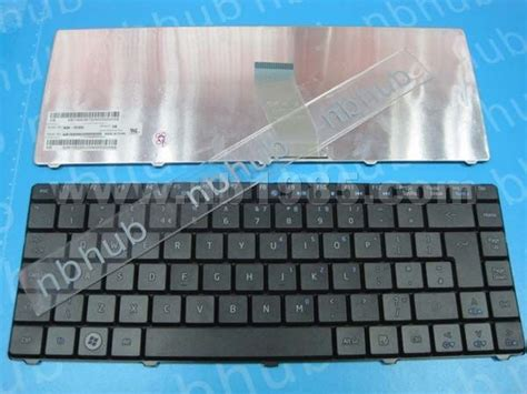 Keyboard Laptop Acer Aspire 4732z new for acer keyboard acer aspire 4732z uk laptop keyboard