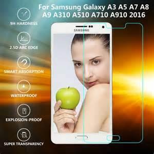 Tempered Glass Xiomi Redmi 4x Layar 412 besten screen protectors bilder auf handy