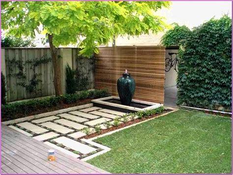 backyard makeover ideas on a budget backyard makeover ideas on a budget interior design ideas