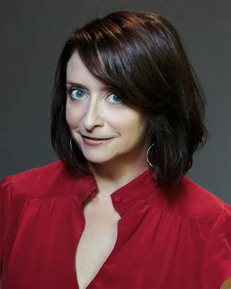 Dratch Trles Makes Us Laugh At Premiere by Dratch Warrior We And Cousins
