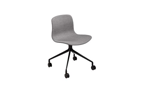 Supplier Nadine By Sisteer 100 plastic chairs manufacturers in south africa