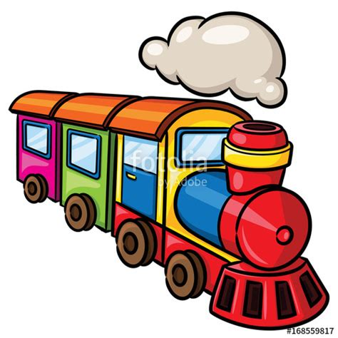 treno clipart quot illustration of quot stock