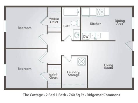 florida floor plans apartment floor plans pricing ridgemar common in