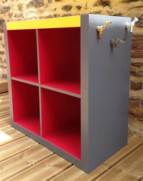 Cube De Rangement 276 by Meubles De Rangement Ikea Best Creation Ilot Et Bar