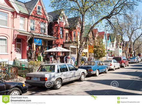 Canada Ontario Search Used Cars Canada Ontario Adanih