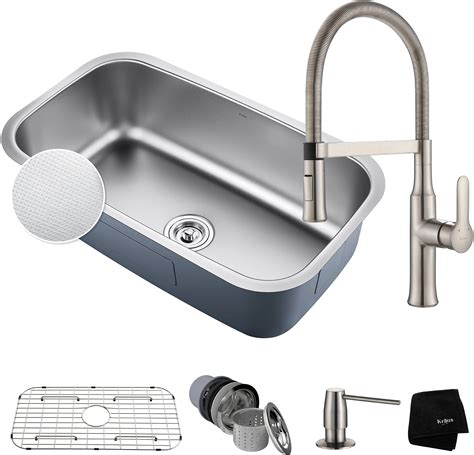 kitchen sink and faucet combinations kitchen sink and faucet combinations 28 images the