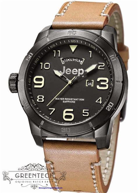 Jam Tangan Jeep Date Canvas pusatnya jam tangan original dan berkualitas jeep
