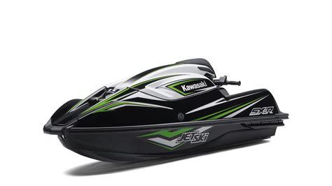 kawasaki 1100 jet ski motor 2017 jet ski 174 sx r jet ski 174 watercraft by kawasaki