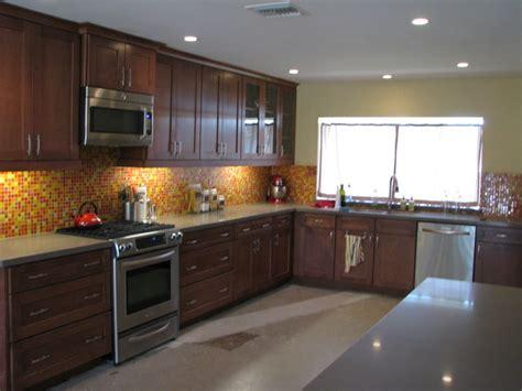 60s kitchen 60 s sixty s ranch home kitchen remodel modern kitchen