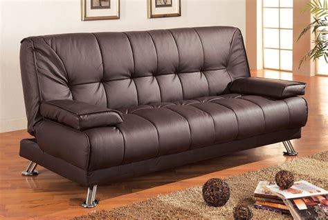 cheap futons online cheap futon beds full size of futonsalmon red futon beds
