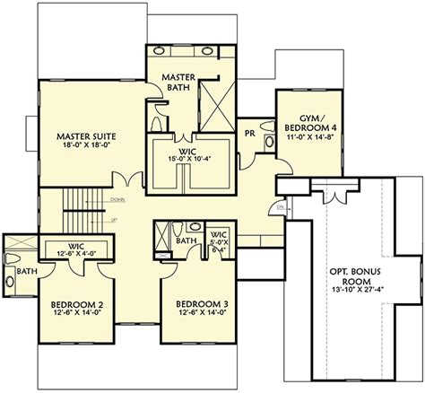 what is wic in a floor plan what is wic in a floor plan thefloors co