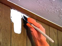 how to fix wood paneling 1000 images about for the home paint paneling on pinterest wood paneling painting wood