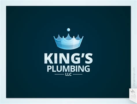 King Plumbing by 42 Best Images About Work On Logos