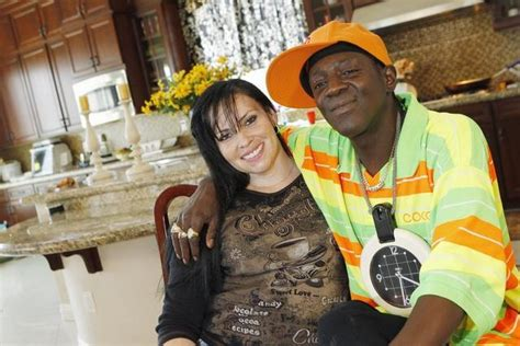 partner swapping switch therapy for troubled couples the liz trujillo flavor flav 171 welcome to nyc the site that