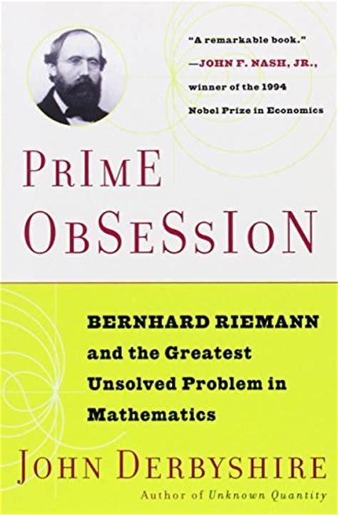 bernhard riemann libros libro gamma exploring euler s constant di julian havil